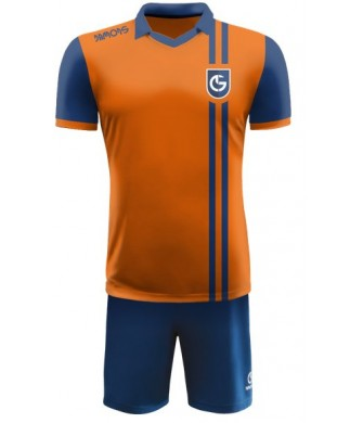 STROJE SPORTOWE WARRIOR C1 JUNIOR