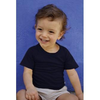 KOSZULKA DZIECIĘCA BABY T-SHIRT