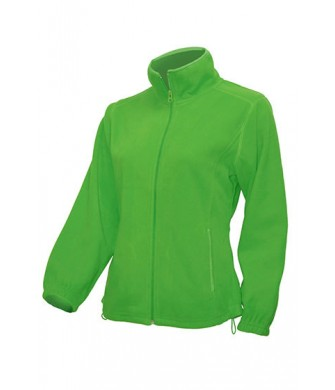 KURTKA POLAR FLEECE LADY