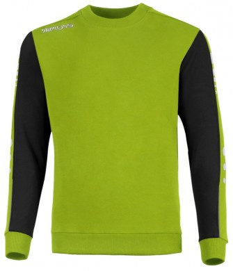 BLUZA VELOCITY JUNIOR