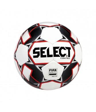 PIŁKA NOŻNA SELECT CONTRA 4 FIFA 2019