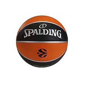 Piłki do koszykówki