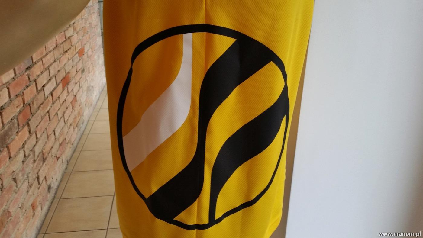 Logo duże