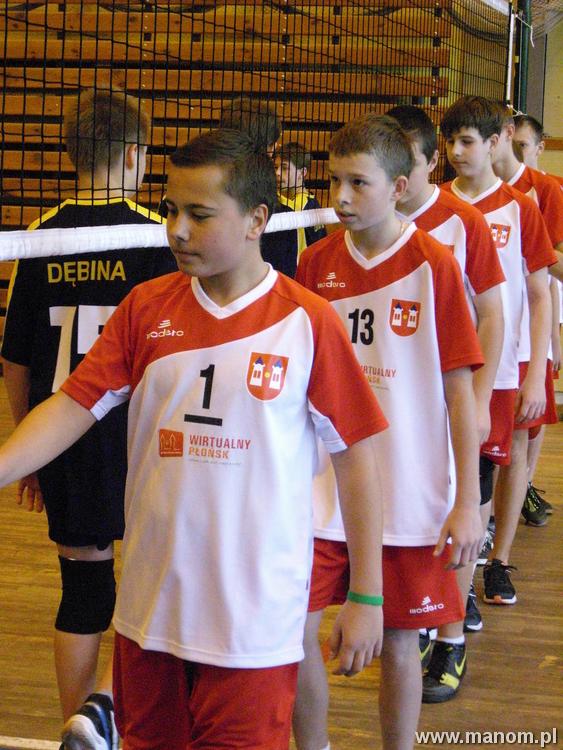 PTS Płońsk Modero Perso II