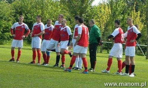 FC Tedex