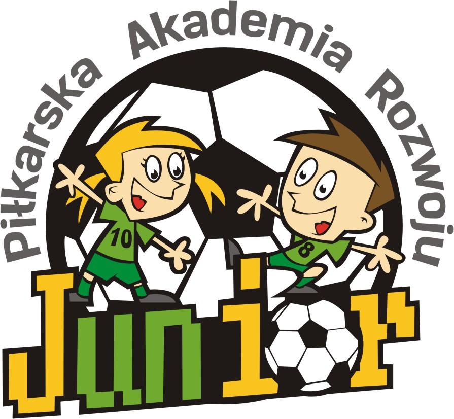 Akademia Piłkarska Junior