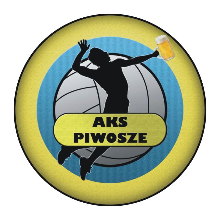 AKS Piwosze