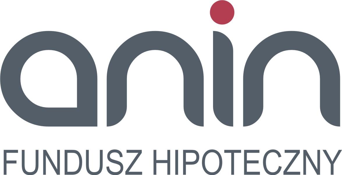 anin Gliwice