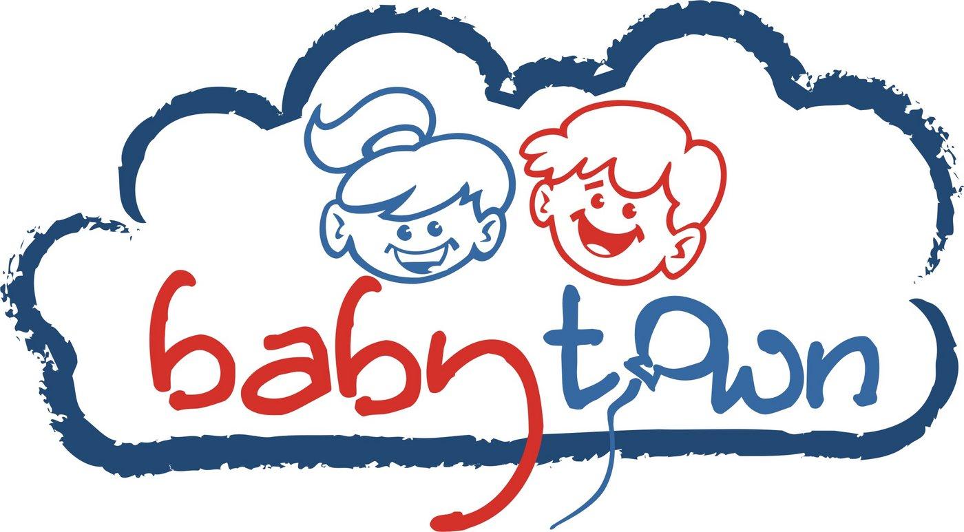 Klub Malucha Baby Town