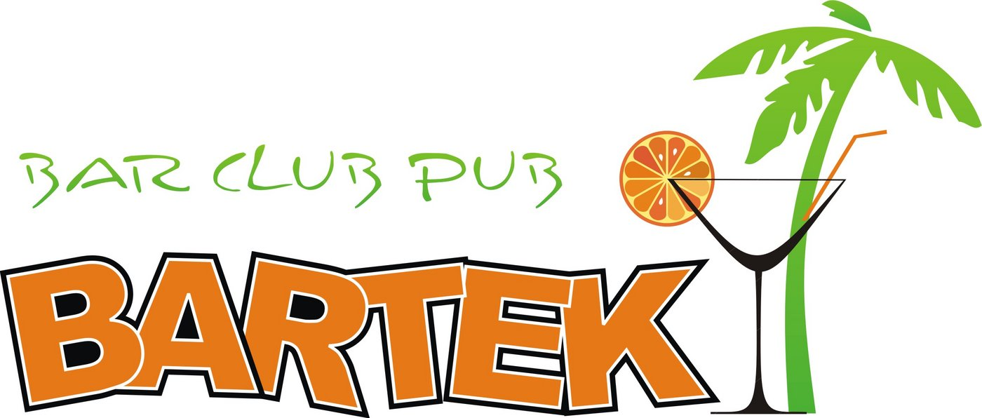 Pub Club Bar BARTEK