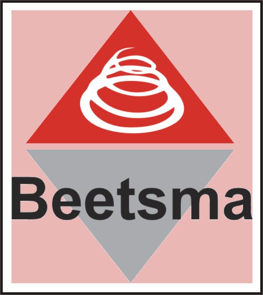 Beetsma - pośrednictwo pracy