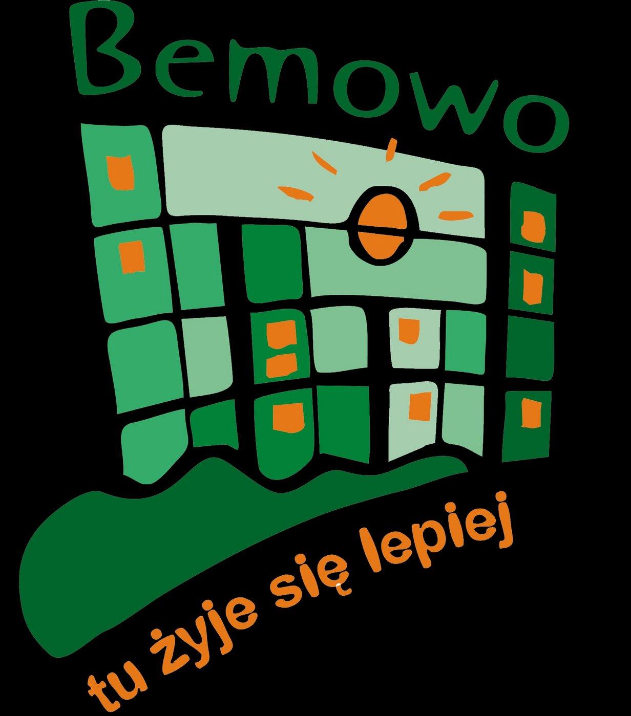 Urząd Miasta BEMOWO