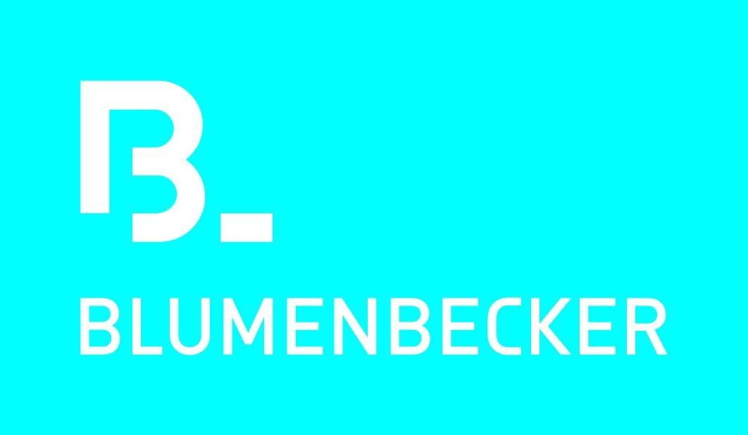 Blumenbecker Katowice
