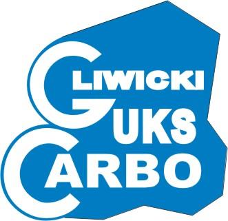 GUKS Carbo