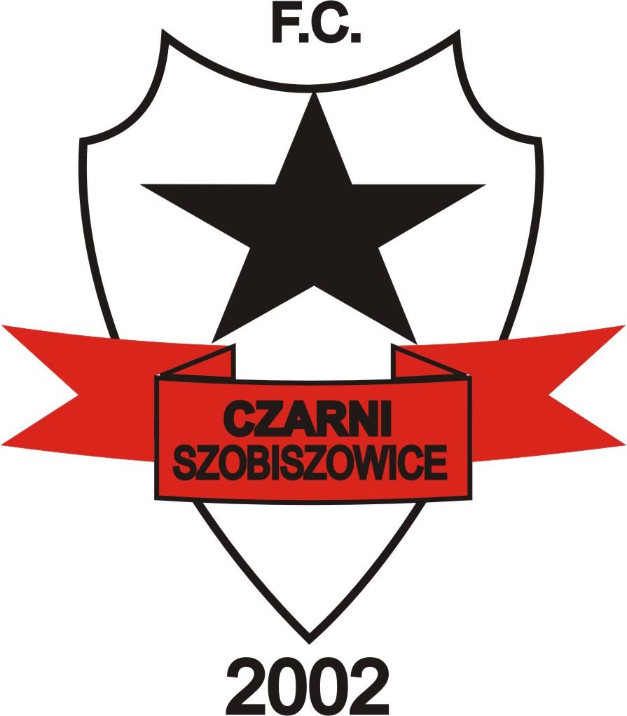F.C. Czarni Szobiszowice