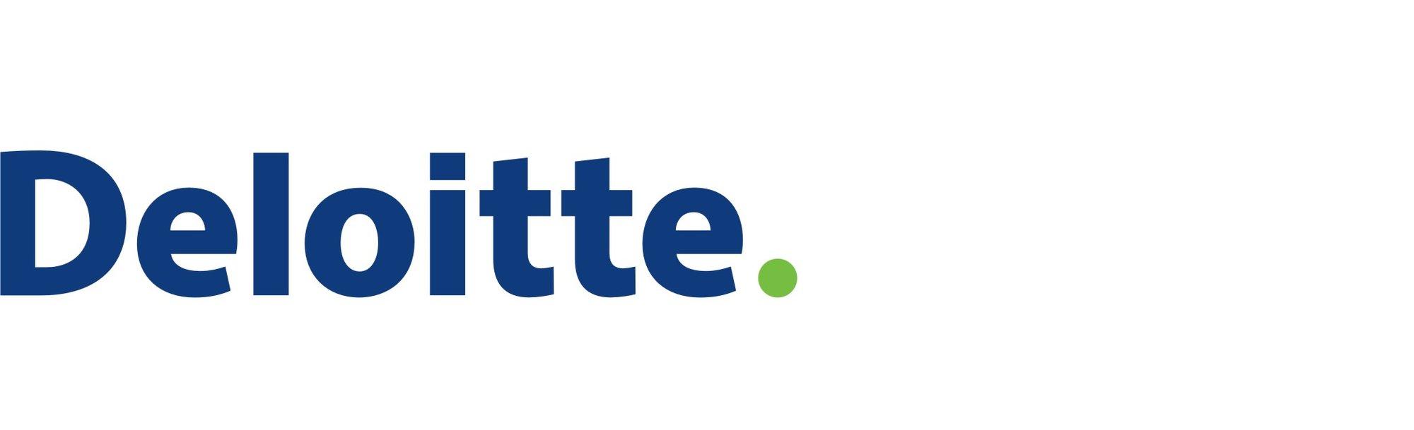 Deloitte katowice
