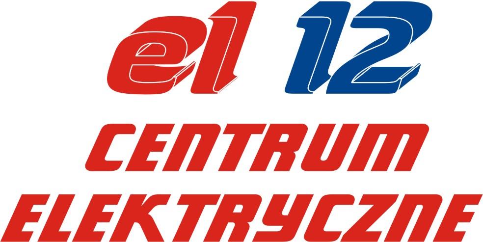 el12 centrum elektryczne