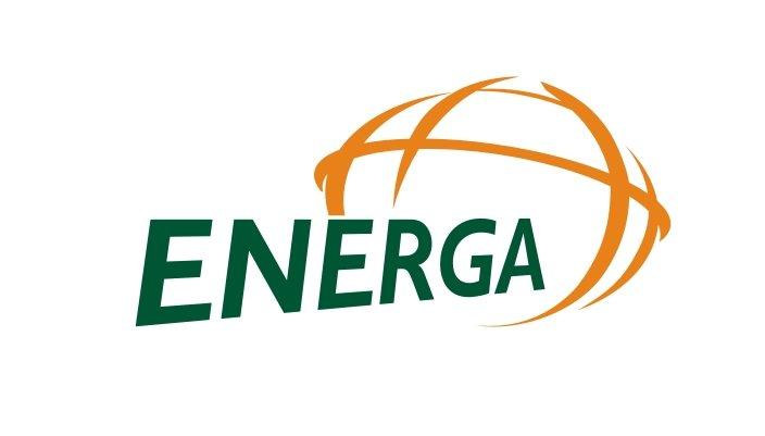 ENERGA GEDANIA