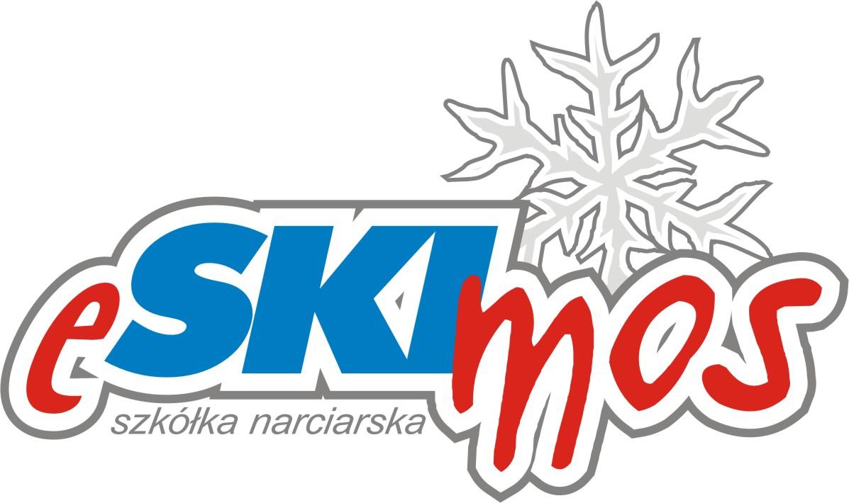 Szkółka Narciarska Eskimos