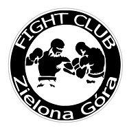 Fight Club Zielona Góra