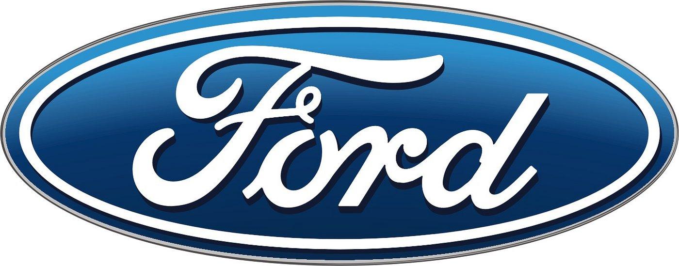 Ford Rybnik