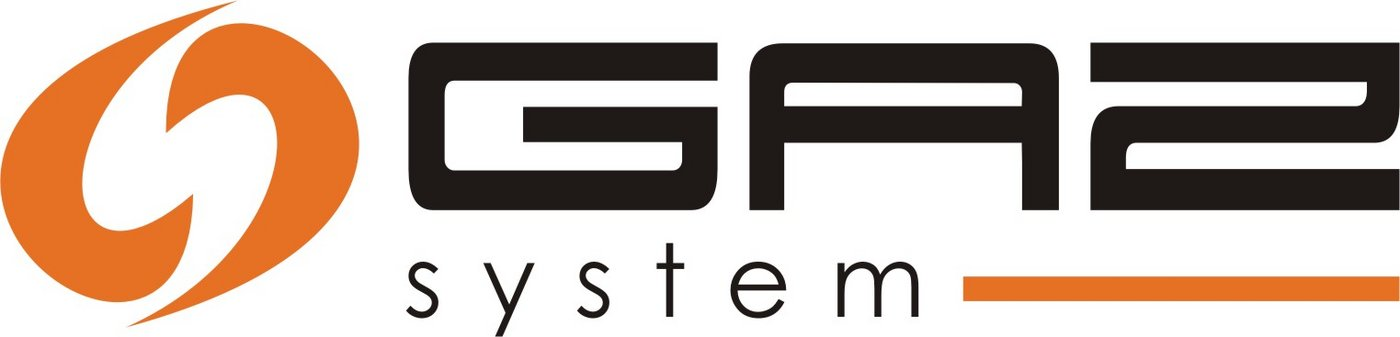 Operator Gazociągów Przesyłowych Gaz-System S.A.