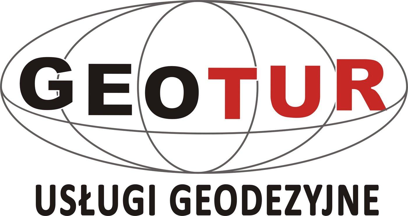 GEOTUR