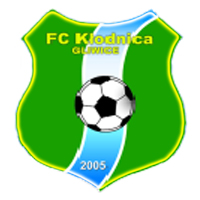 F.C. Kłodnica