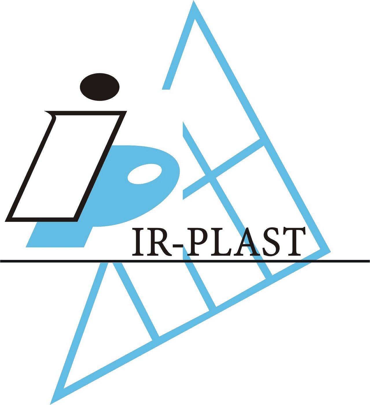 Ir-Plast