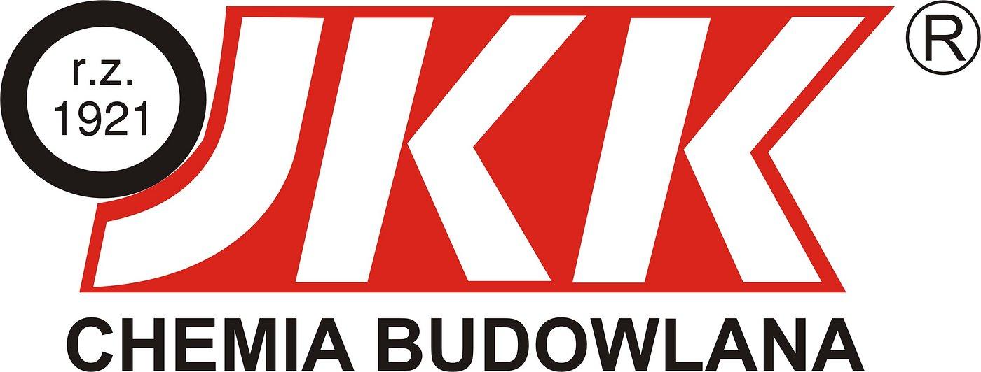 JKK Chemia Budowlana