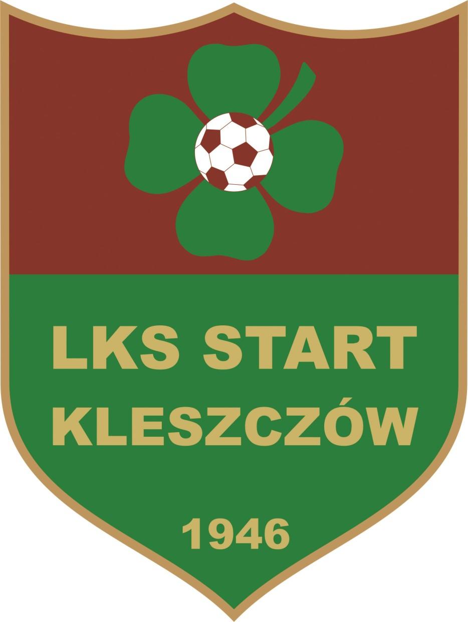 LKS Start Kleszczów
