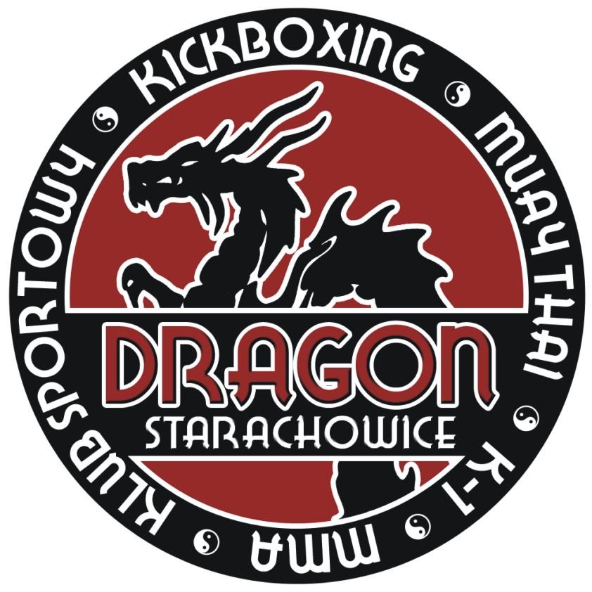 KS Dragon Starachowice