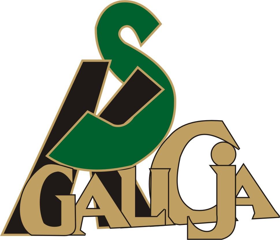 KS Galicja