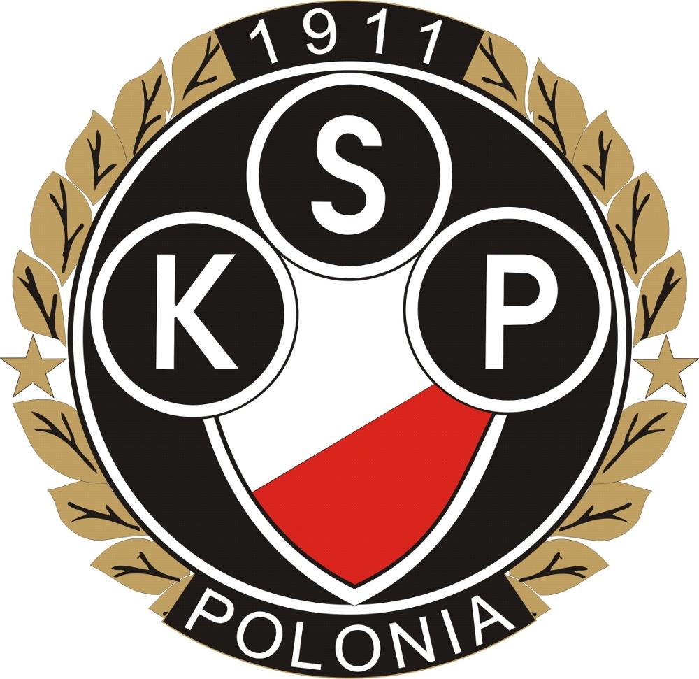KSP Polonia