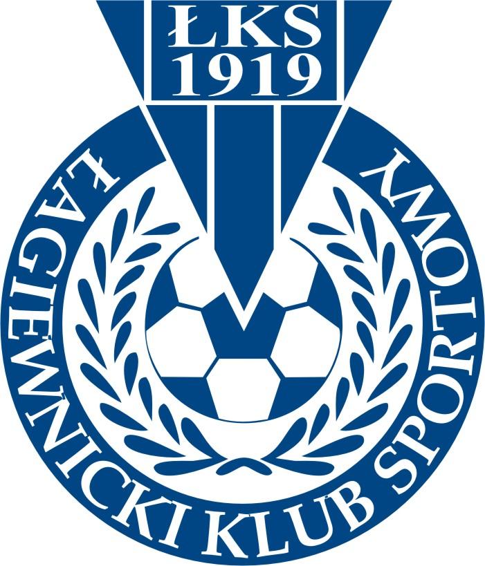 Łagiewnicki Klub Sportowy