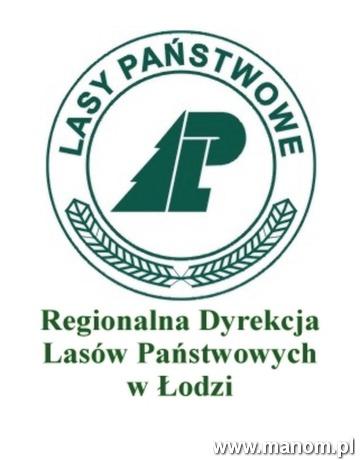 Regionalna Dyrekcja Lasów Państwowych w Łodzi