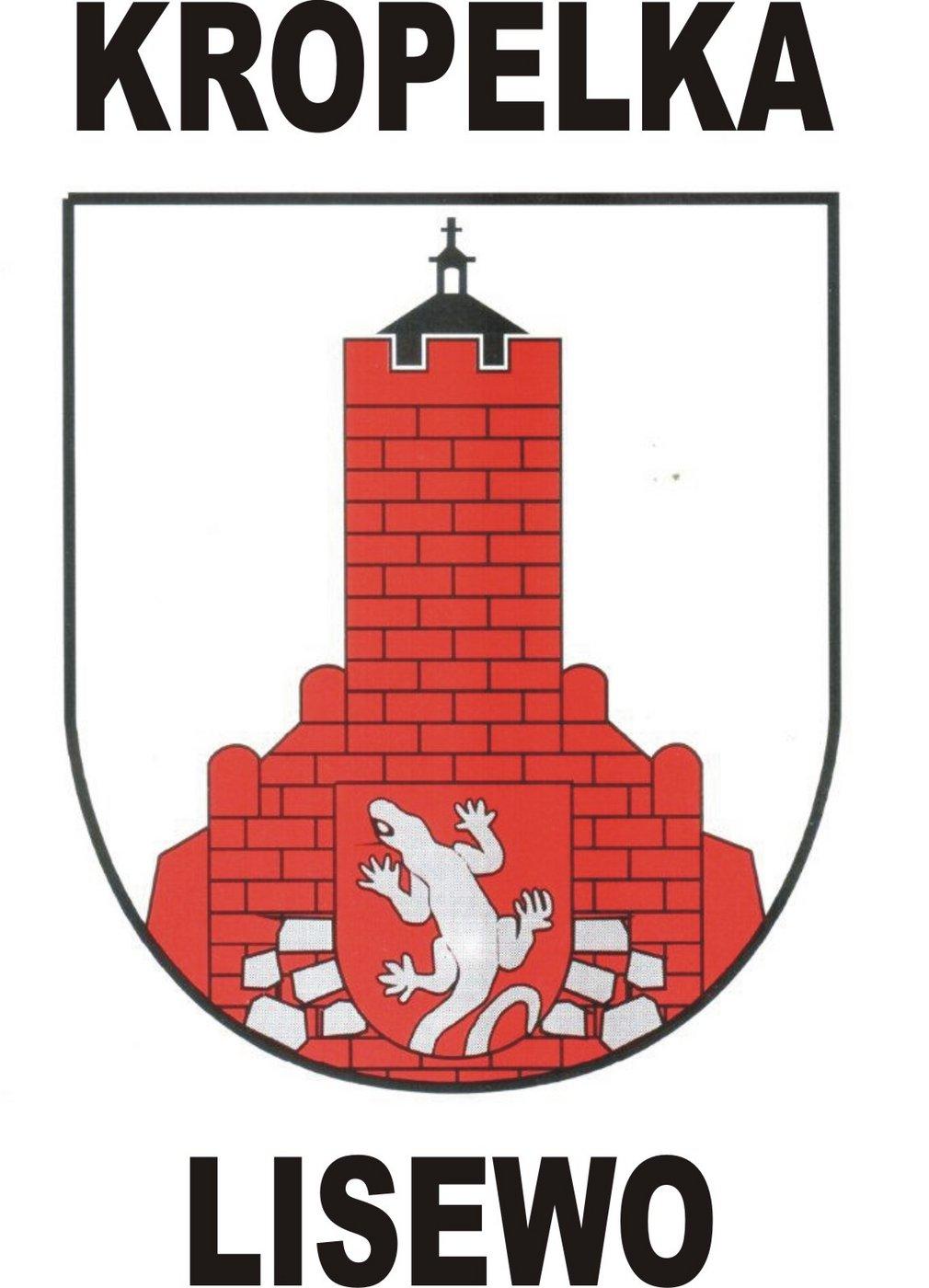 Kropelka Lisewo