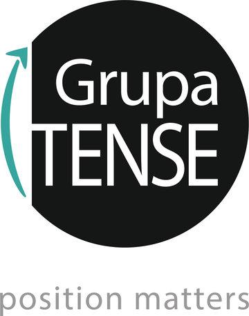 Grupa TENSE