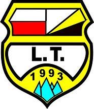 Klub Sportowy L.T.