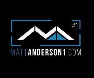 MATTANDERSON