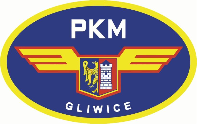 PKM Gliwice