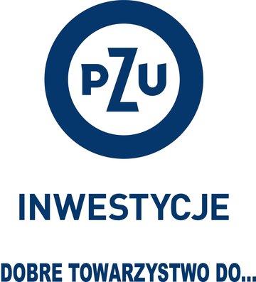 PZU Inwestycje