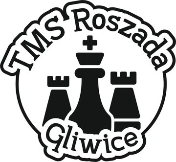 TMS ROSZADA GLIWICE