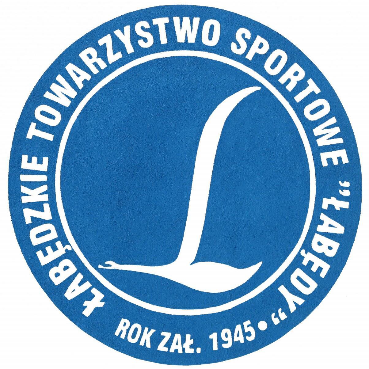 """Łabędzkie Towarzystwo Sportowe """"Łabędy"""""""