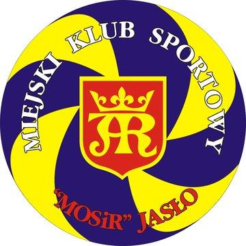 MOSiR Jasło