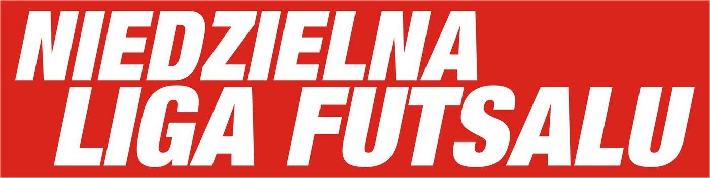 Niedzielna Liga Futsalu Gliwice