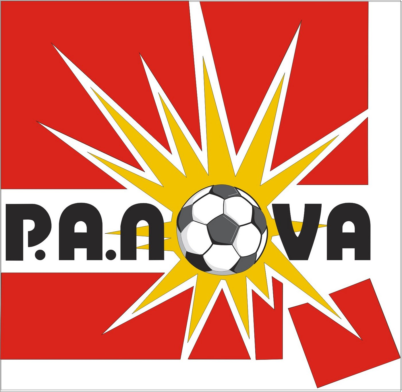P.A.NOVA Gliwice