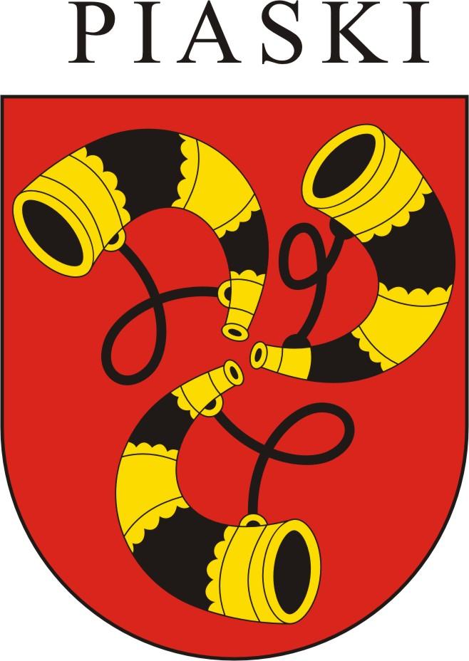 UM Piaski