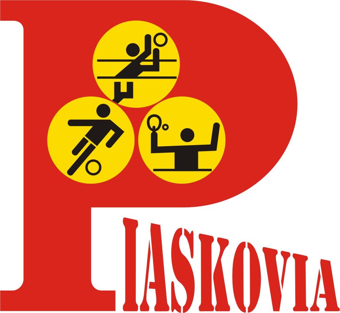 LKS Piaskovia
