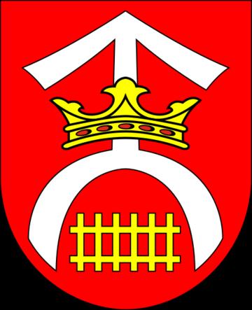 Gmina Kikół